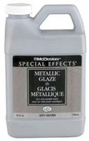 23551957_-750ml-silver-mccloskey-special-effects-metallic-glaze-