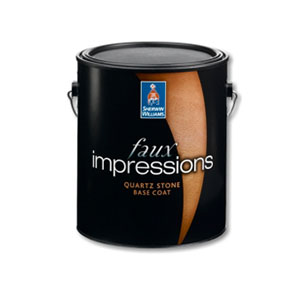 Sherwin-Williams-FAUX-IMPRESSIONS-QUARTZ-STONE-BASECOAT (1)