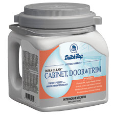 Dura-Clean-Cabinet-Door-Trim-Interior-Exterior-High-Gloss-1-gal