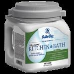Dura-Clean-Kitchen-and-Bath-Interior-Semi-Gloss-1-gal