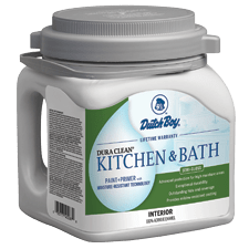 Dura-Clean-Kitchen-and-Bath-Interior-Semi-Gloss-1-gal